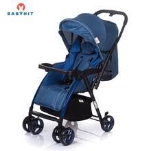 <b>Babyhit</b>, купить по цене от 598 руб в интернет-магазине TMALL