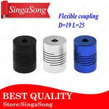 Popular Aluminium Disc Coupling-Buy <b>Cheap</b> Aluminium Disc ...