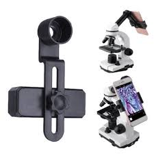 <b>microscope lens adapter mobile</b> phone smartphone clip camera ...