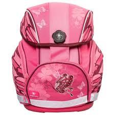 <b>Belmil Ранец</b> Easy Pack <b>Butterfly</b> (404-40/459) — купить по ...