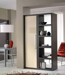 kinds room dividers ideas