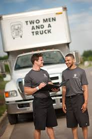 images about tmt careers summer jobs working at two men and a truckreg means being your best and having fun