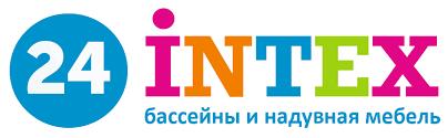 <b>Надувные</b> диваны – купить <b>надувной диван</b> в Красноярске по ...