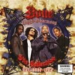 P.O.D. [*] by Bone Thugs-N-Harmony