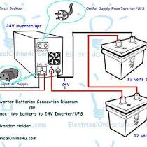 inverter connection in house wiring diagram inverter inverted wiring diagram inverted auto wiring diagram schematic on inverter connection in house wiring diagram