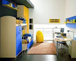 themed kids room designs cool yellow:  images about kids room design on pinterest teen room designs cool boys bedrooms and small beds