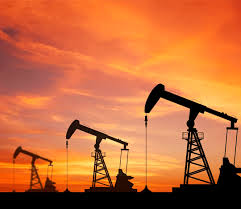 13 Benefits <b>Blockchain</b> Offers the <b>Oil</b> and Gas Industry | Technorely