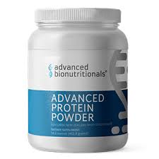 Buy this <b>Advanced Protein Powder</b> with Whey Concentrate <b>Powder</b>.