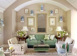 living room collections home design ideas decorating  home decor ideas for living room green and white pattern sofa elegant with frames ornaments decorate
