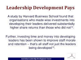 Leadership  amp  managing people   HBR FC
