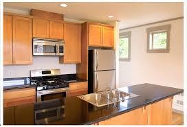 FOTO DESAIN DAPUR MINIMALIS Gambar Ruang Dapur Minimalis