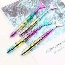 Купите novel pen онлайн в приложении AliExpress, бесплатная ...
