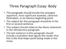 english essay outline formatparagraph descriptive essay outline format essay on pollution in english for classtrucks