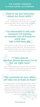 1000 images about interview success interview 1000 images about interview success interview body language and interview questions