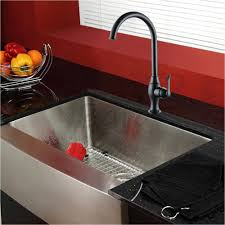 pull kitchen faucet color: moen kitchen faucet ebook further bathtub faucet replacement parts