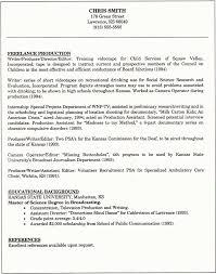 sample teacher resume english resume examples for teaching first year elementary teacher resume resume teacher cv template brefash