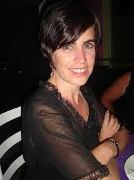 Sandra Oliveira Catanduva ... - sandra-oliveira-catanduva-2