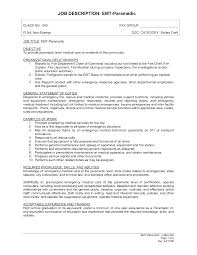 firefighter resume job description fireman resume resume template fireman resume