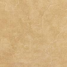 12-15 Inch Floor Tile You'll Love | Wayfair.ca