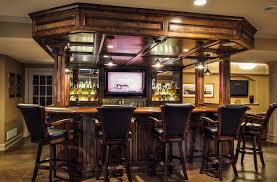 chairs archetype apartment large size basement bar ideas applied for cozy gathering and entertaining amazing home interior archetype furniture