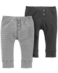 <b>штанишки</b>, <b>шорты</b>, брюки
