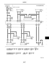 2004 nissan maxima radio wiring 2004 image wiring 2004 nissan maxima wiring diagram 2004 image on 2004 nissan maxima radio wiring