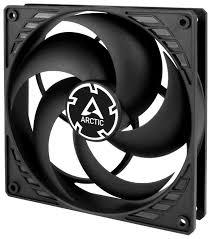 <b>Вентилятор</b> для корпуса <b>Arctic P14 PWM</b> PST — купить по ...