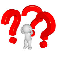 related keywords suggestions for question person question person