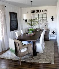 Dining Room Rugs For Sale  Best Ideas About Dining Room Rugs On - Dining room pinterest