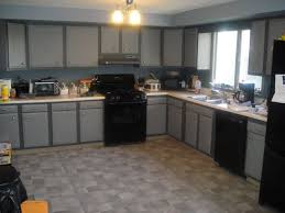 image country kitchen design modern stove themed  kitchen ideas with black appliances and grey wooden classic ca