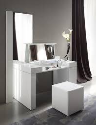 delectable ideas modern makeup table bathroom lighting ideas dress mirror