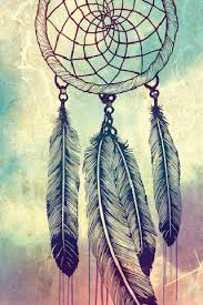 Image result for dream catcher
