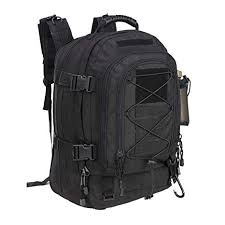 Amazon.com : WolfWarriorX <b>Military Tactical Assault Backpack</b> for ...