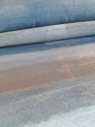 Купить <b>комплект штор</b> «Скилиз» синий/голуб., коричневый по ...