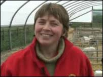 How it all began: Hall Hill Farm. Ann Darlington manages all the events and tours at Hall Hill Farm, find out what happens and how it all began. - ann_darlington_203_203x152