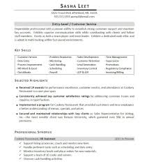 functional resume list of skill sets sample war functional resume list of skill sets functional resume list of skill sets ehow list of skill