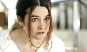 Shirley Henderson in The Taming of the Shrew - 300henderson2