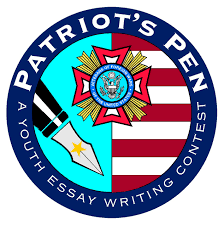 why i am proud to be an american essay contest pdfeports web why i am proud to be an american essay contest