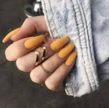 1857 Best <b>Korean</b> nails images in <b>2019</b> | Nails, Nail designs, Cute ...