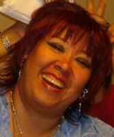 Este es el perfil público de MARIA LUISA REYES CHI - 386187_0_1