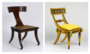 chairs on pinterest ancient greek chair design and ancient greece ancient greek furniture