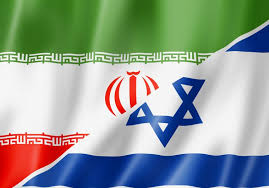 Image result for Iran threatens to 'turn Tel Aviv and Haifa to dust' if Israel missteps