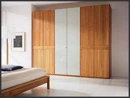 bedroom winsome closet:  large size modern bedroom closet design of amazing ign