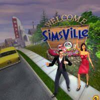 <b>Goth</b> family | The Sims Wiki | Fandom