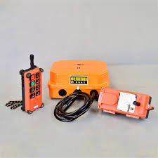 <b>Wireless</b> Remote Control Switch Small Crane <b>Mini Electric 220v</b> ...