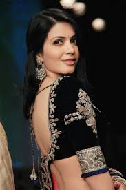 best ideas about n blouse designs n ankita shorey iijw n jewelry week 2012 love the embroidery on the