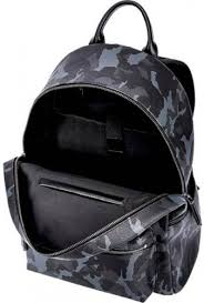 <b>Рюкзак Xiaomi VLLICON Camouflage</b> Sports & Leisure Backpack в ...