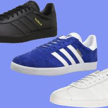 30 Best <b>Walking Shoes</b> for Men and <b>Women</b> 2018 | The Strategist ...