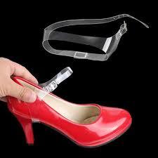 <b>Платье</b> мужская обувь купить дешево - низкие цены, бесплатная ...