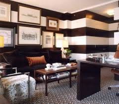 home decor modern home office captivating modern home office design ideas
